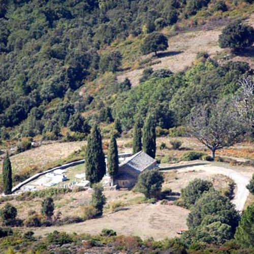 chapelle san Lorenzo de Tralonca.jpg