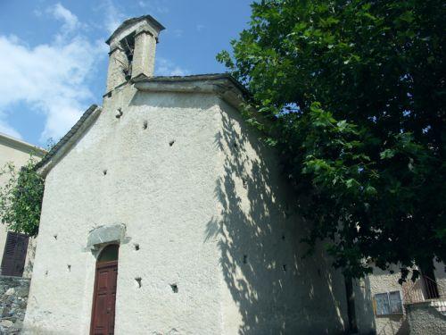 Favalellu église blog.jpg