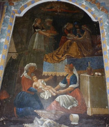 Nocario naissance de J.B.jpg