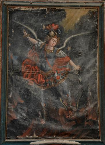 St Michel Giacomo Grandi copie.jpg