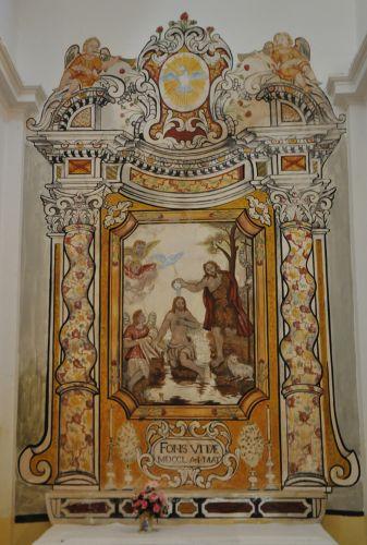 Ficaghja -Baptême du Christ- Ignazio Saverio Raffali le vieux- 1750-blog jpg.jpg