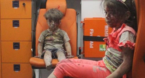 Omran Syrie.jpg