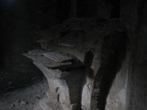 tombeau Raffali autel profil.jpg