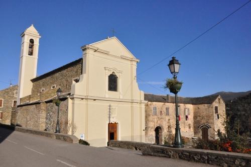 le couvent de Murato.jpg