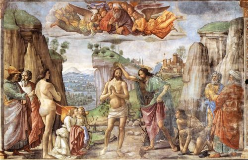 Ghirlandaio 1486-90 Chapelle Tornabuoni, Santa Maria Novelle, à Florence.jpg