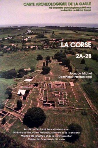 carte archéologique de la Corse.jpg