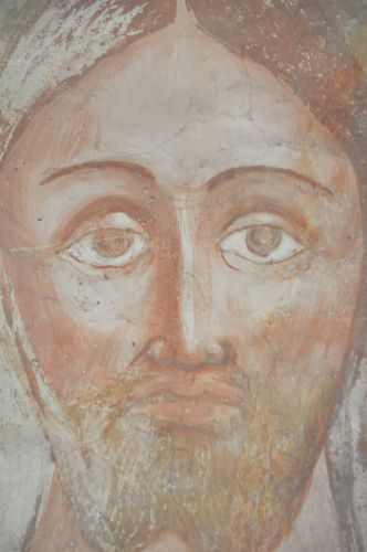 Castirla le visage Christ.jpg