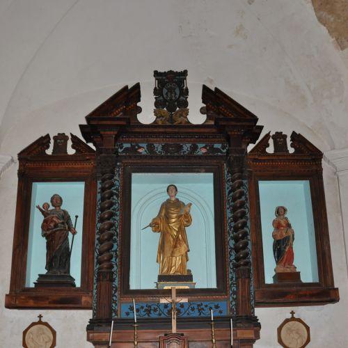 le premier autel des servites.jpg