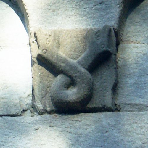 San Quilicu serpent à 2 têtes.jpg
