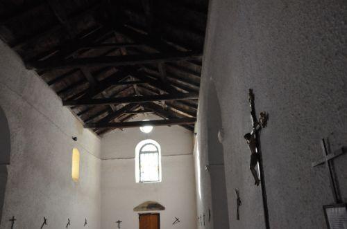 St Ghhjuvanni intérieur blog.jpg