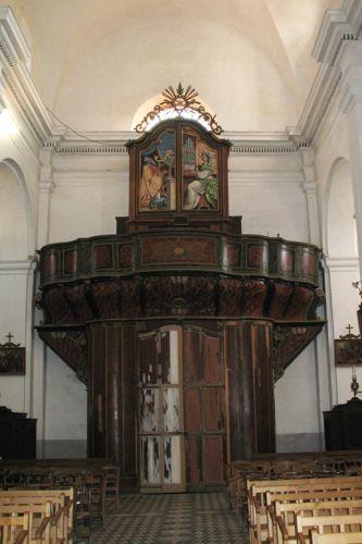 orgue corbara volets fermés.jpg
