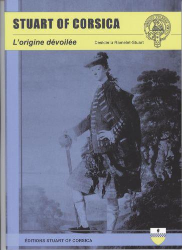 Stuart of Corsica blog.jpg