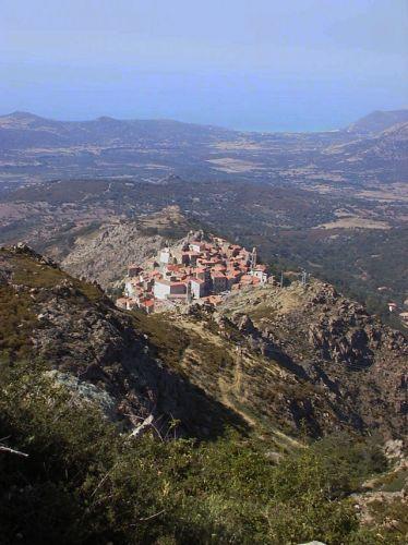 parcours de découverte du patrimoine corse,ghjunsani,palasca,olmi cappella,pioggiola,speloncato,castagniccia