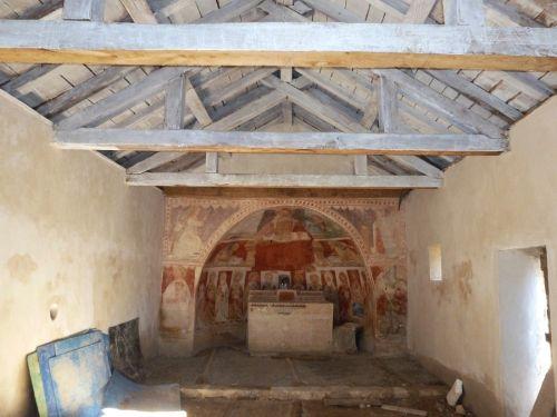 Castirla intérieur février 2012.jpg