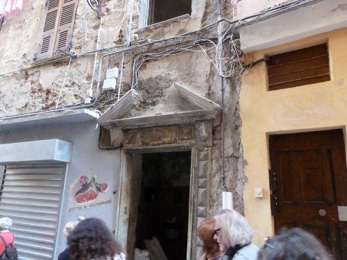 portail maison Sisco.jpg