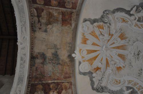 cathédrale fresques.jpg