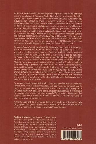 Lettres verso.jpg