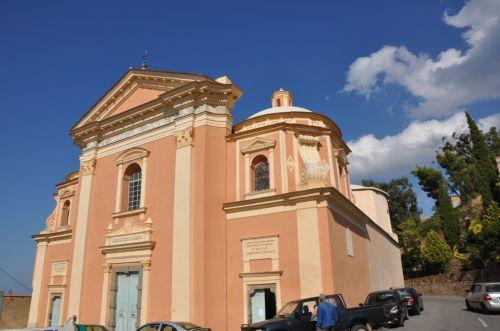 Belgodère façade église blog.jpg