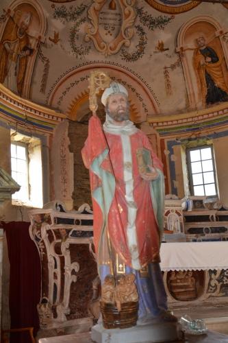 St Nicolas statue intérieure copie.jpg