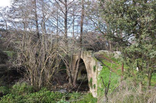 pont génois blog.jpg