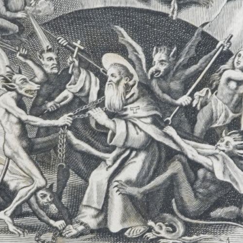 tentation-saint-antoine- Callot détail.jpg