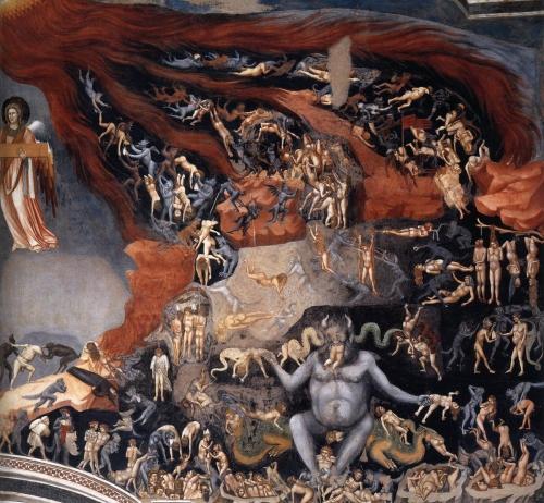 Giotto Lucifer.jpg