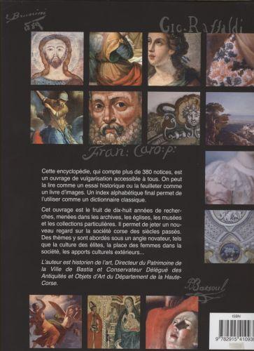 Encyclopédie verso.jpg