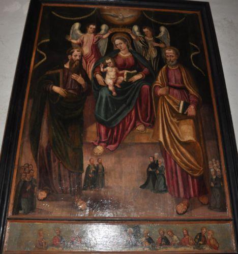 Belgodère Vierge entre sts Thomas et Pierre blog.jpg
