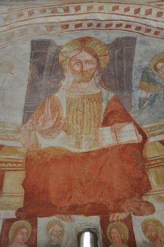 Castirla Christ Pantocrator.jpg
