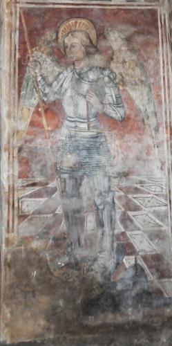 Saint Michel peseur d'âmes.jpg