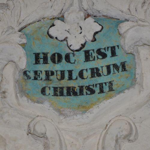 hoc est sepulcrum Christi.jpg