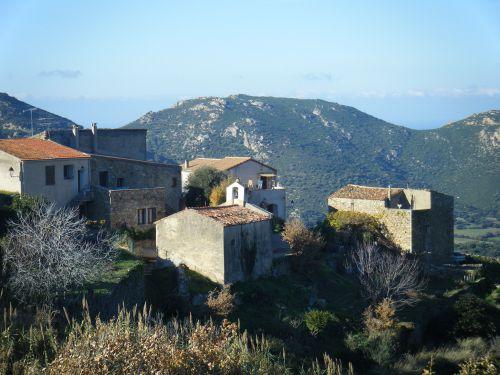 Lavatoggio chapelle blog.jpg