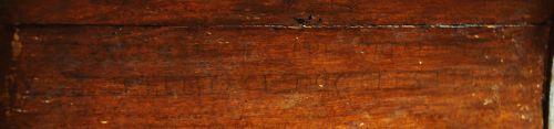 Corbara signature Saladini blog.jpg