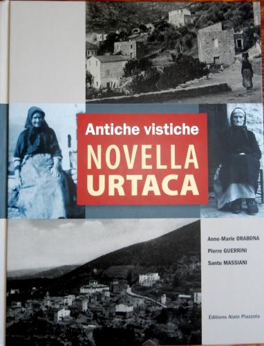 livre Novella Urtaca.jpg