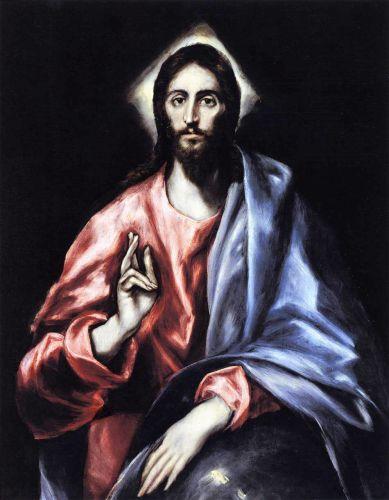 Christ Sauveur musée Greco.jpg