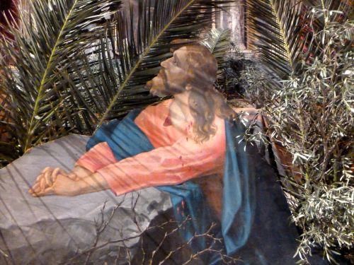 Christ Oliviers Filippi copie.jpg