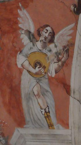 Monacia ange au cistre blog.jpg