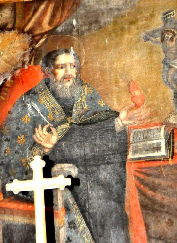 St Augustin détail copie.jpg