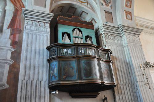 l'orgue Lazari  blog.jpg