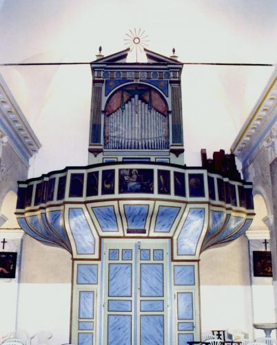 orgue Occhiatana.jpg