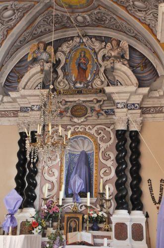 Nocario soprano Sta Barbara autel blog.jpg