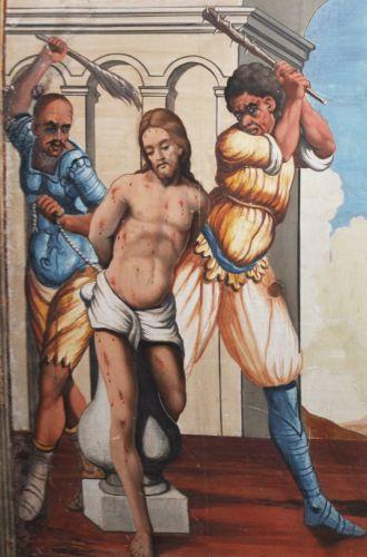 Carli sepolcru le Christ à la colonne blog.jpg