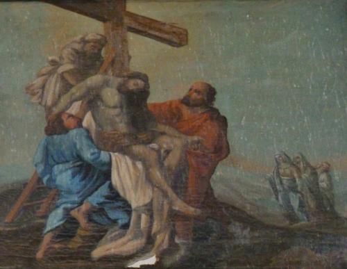 Déposition de croix (2) copie.jpg