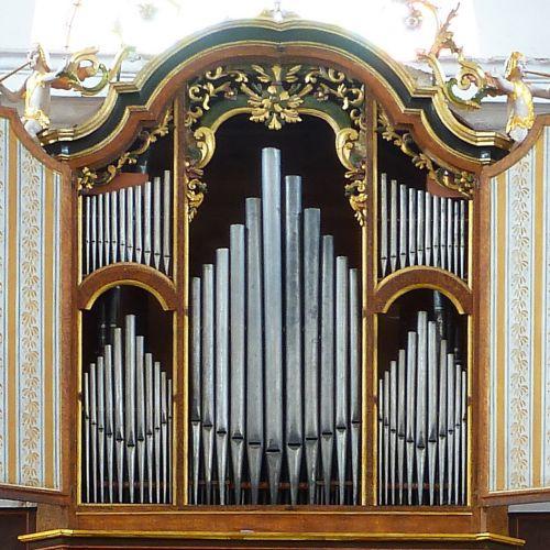 Corbara façade de l'orgue.jpg