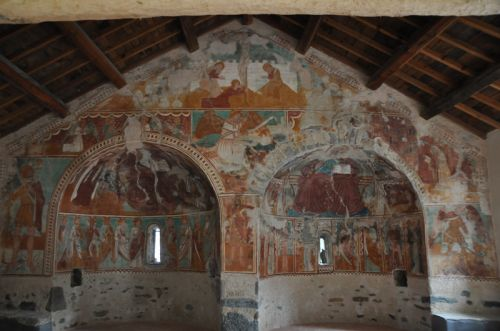 Santa Cristina Valle di Campuloru blog.jpg