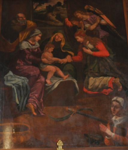 Sant Antonino le mariage mystique de ste Catherine.jpg