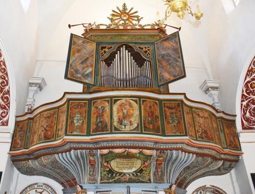 orgue restauré  blog.jpg