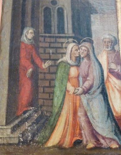 Aregno Rosaire Visitation copie.jpg