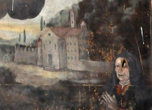 Cateri couvent M.A détail couve.jpg