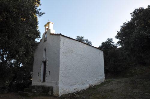 San Rocu sous Belgodère blog.jpg